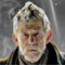 Go to War Doctor section